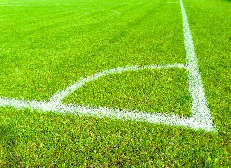 Calcio Eccellenza Liguria: 3 nuovi innesti per la Cairese, largo ai giovani