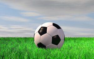 Calcio Date d'inizio