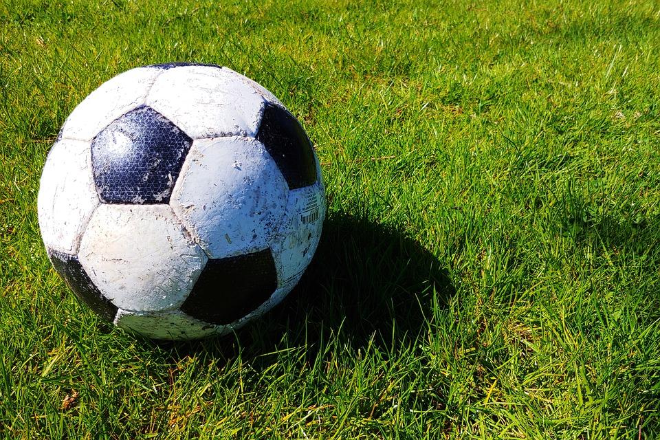 Calcio Eccellenza Puglia Girone B, calendario partite quarta giornata