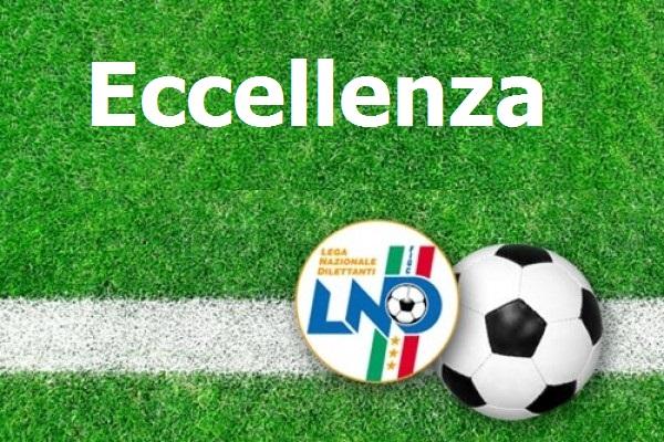 Coppa Italia Eccellenza Lombardia, Castiglione eliminato dal Carpenedolo
