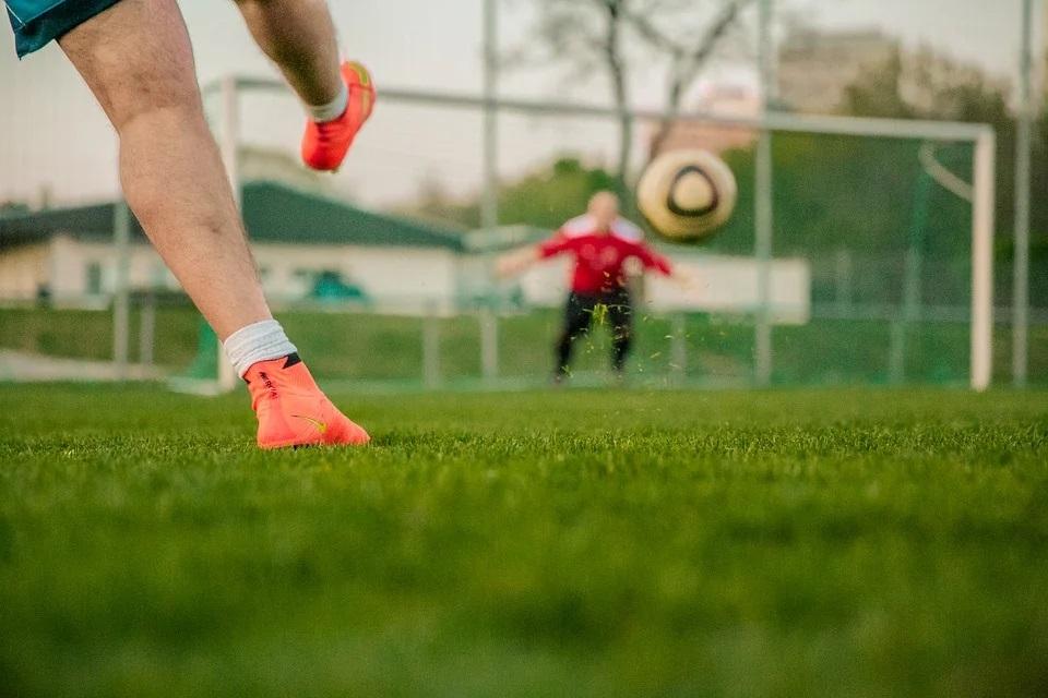 Calcio Eccellenza 2021 Piemonte 6a giornata, tutte le gare del 16 maggio