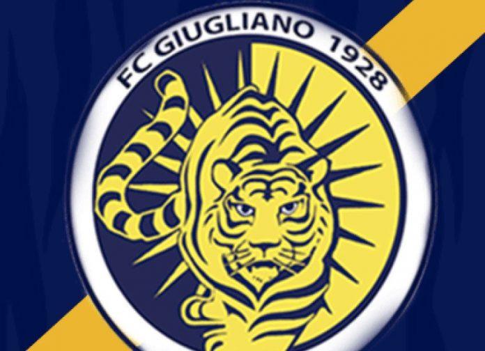 FC Giugliano