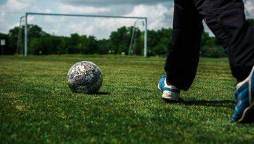 Calcio Eccellenza Lombardia, FC Castiglione, arriva il primo innesto