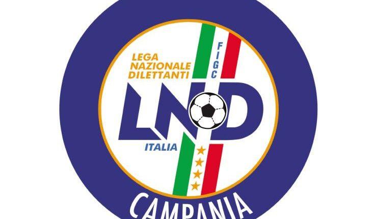 Eccellenza Campania