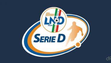 Serie D Playoff