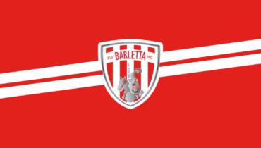 Calcio Eccellenza Puglia: il Barletta 1922, pronto a ripartire, ingaggia un fantasista