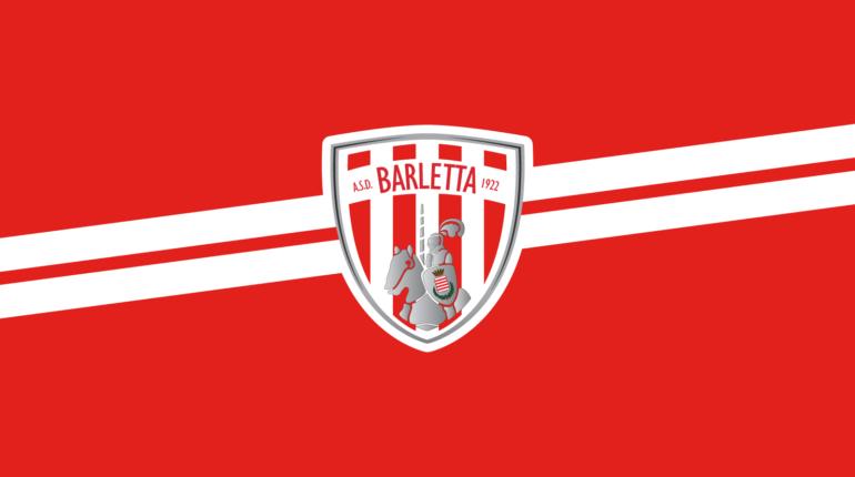 Calcio Eccellenza Puglia 2021, ecco il quadro completo dei playoff