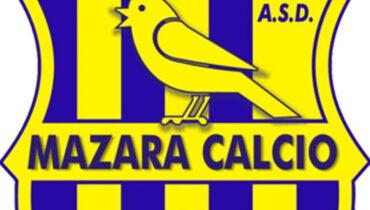 Eccellenza 2021 Sicilia 7a giornata, Akragas-Mazara in diretta streaming gratis