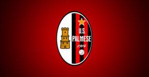 Palmese 1914