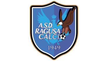 Riavvio del campionato di Eccellenza, Ragusa Calcio conferma la propria posizione
