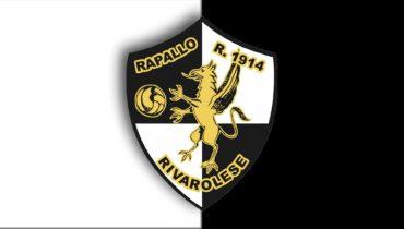 Calcio Eccellenza, Rapallo R. 1914 Rivarolese a caccia di un nuovo tecnico