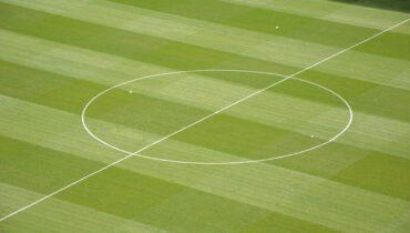 Calcio Eccellenza Lombardia FC Castiglone, colpo ad effetto per il centrocampo