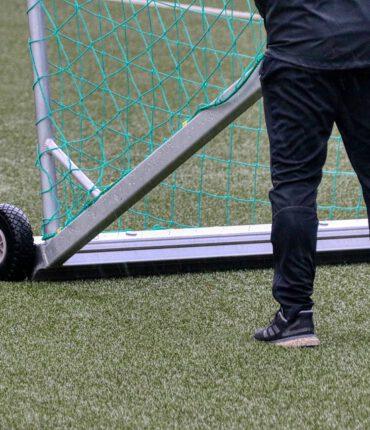 Calcio Eccellenza Marche, allenatore Fabriano Cerreto, ecco il gran ritorno