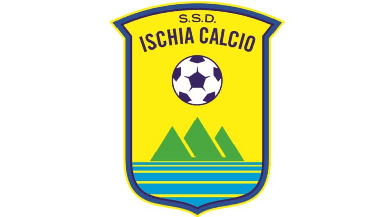 News Eccellenza Campania, Ischia Calcio lancia concorso per un nuovo inno