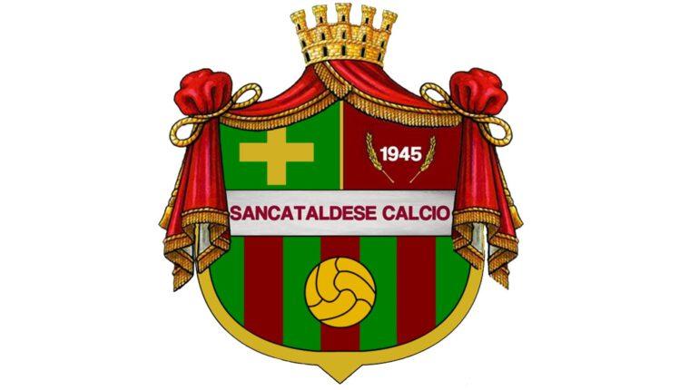 Eccellenza Sicilia 2021 Girone A, Sancataldese prima e imbattuta