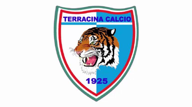 Calcio Eccellenza Lazio, nuovo presidente per il Terracina ed altre novità