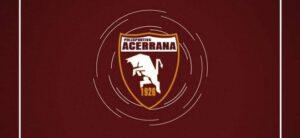 Acerrana