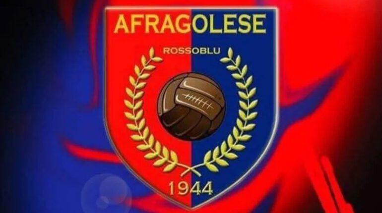 Serie D - Afragolese: è già addio con El Ouazni e Castagna