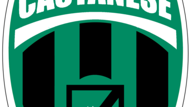 Eccellenza 2021 Lombardia Girone A, la Castanese punta sulla linea verde