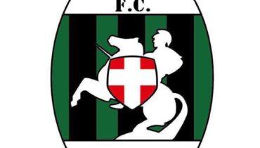 Calcio Eccellenza 2021 Abruzzo quarta giornata, il Chieti tenta la fuga