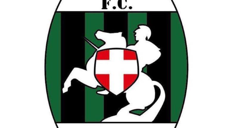 Calcio Eccellenza Abruzzo 2021, calendario partite seconda giornata