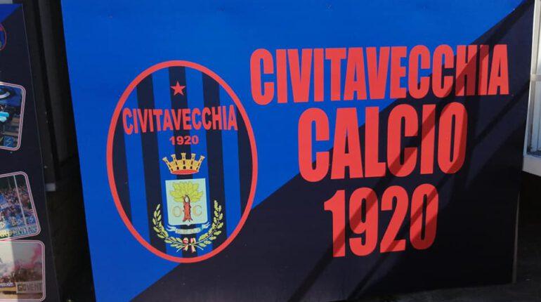 Eccellenza Girone A in Lazio, tutto pronto per Città di Cerveteri-Civitavecchia