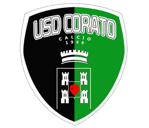Eccellenza Puglia: USD Corato Calcio 1946 ufficiale, ecco il nuovo allenatore