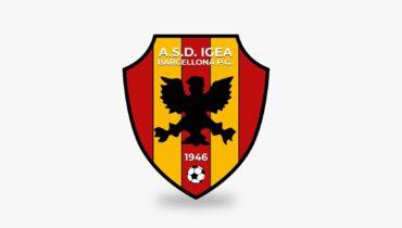 Calcio Eccellenza Sicilia: ASD Igea 1946, colpo a sensazione in attacco
