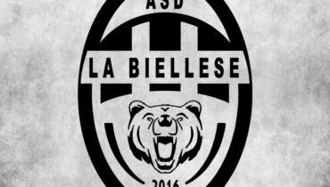 Calcio Eccellenza 2021 Piemonte Girone A, per la promozione sarà spareggio