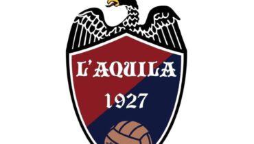 Calcio Eccellenza Abruzzo, L'Aquila 1927 ingaggia un forte attaccante