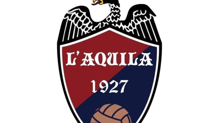 Risultati Eccellenza 2021 Abruzzo 4a giornata, L'Aquila aggancia il Chieti al primo posto