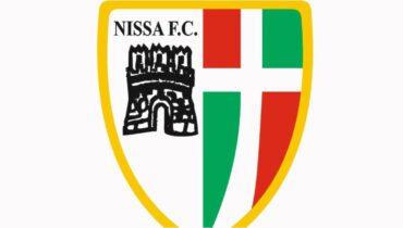 Calciomercato Eccellenza Sicilia, colpaccio della Nissa in difesa