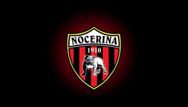 Serie D - La Nocerina risponde aspramente al comunicato dell'Afragolese