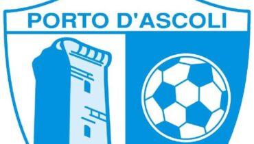 Calcio Eccellenza Marche, Porto d'Ascoli lancia spogliatoi anti-Covid