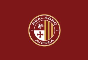 Serie D, Real Agro Aversa