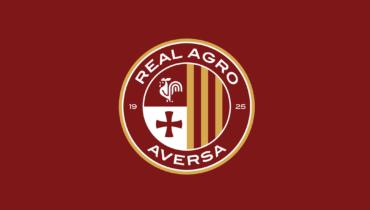 Serie D, Real Agro Aversa-Casarano: 2-0. Gli aversani mettono k.o. la capolista!