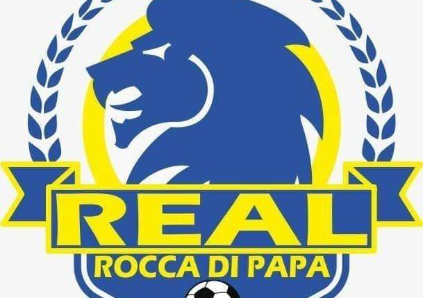 Calcio Eccellenza Lazio, Real Rocca di Papa annuncia il cambio di guida tecnica