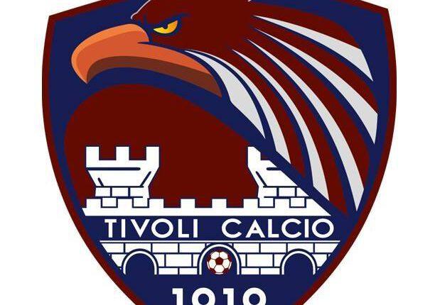 Eccellenza 2021 Lazio Girone C, partite 9a giornata e recupero del 19 maggio