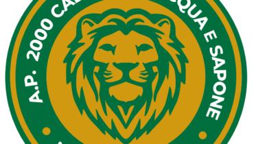 Ripartenza Eccellenza Abruzzo, ASD 2000 Calcio Acqua e Sapone si chiama fuori