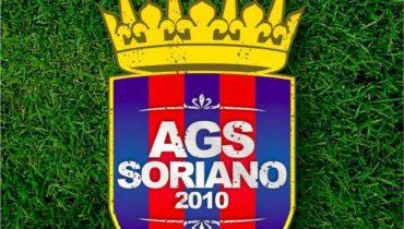 Calcio Eccellenza Calabria: AGS Soriano, ecco quattro nuovi innesti