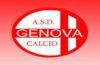 Calcio Eccellenza Liguria risultati 11 aprile e calendario secondo turno
