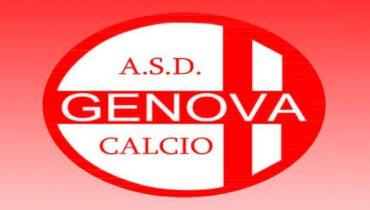 Calendario Eccellenza Liguria 2021 Gironi A e B, le partite della sesta giornata