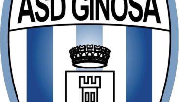 Eccellenza Puglia 2021 8a giornata, calendario partite 2 maggio e 1 rinviata