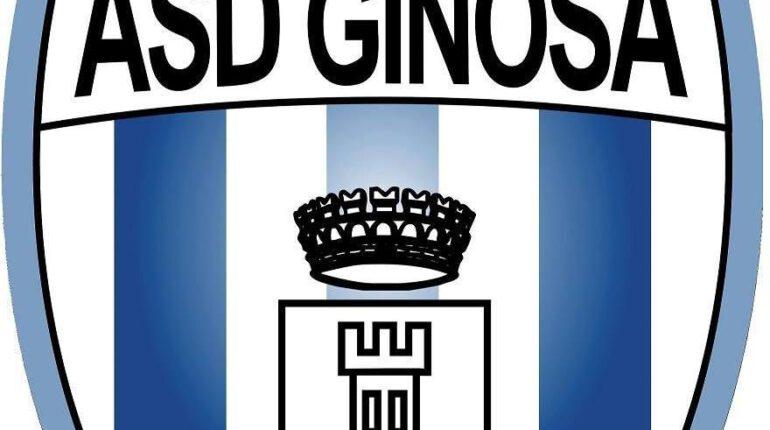 Eccellenza Puglia: ASD Ginosa Calcio, colpo grosso in attacco