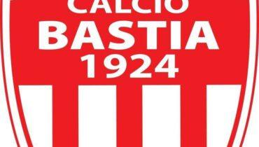 Eccellenza Umbria Bastia Calcio, la Prima Squadra torna al lavoro