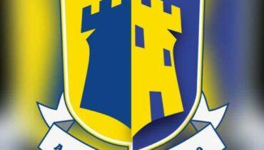 Calcio Eccellenza 2021 Liguria, Cairese-Ligorna 1922 per la promozione in Serie D