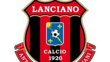 Calcio Eccellenza Abruzzo 2021, Lanciano Calcio-Avezzano rinviata