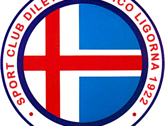 Playoff Eccellenza 2021 Liguria, risultati semifinali di andata e le gare di ritorno