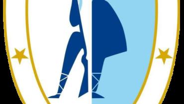 Eccellenza Lazio, ASD Itri Calcio pronta a rafforzare il progetto Under 23