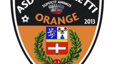 Calcio Eccellenza Liguria 2021-2022, Ospedaletti nel segno della continuità
